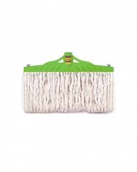 Golchin Floor Cotton Mop  40cm