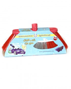 Golchin Special Super Car wash Brush