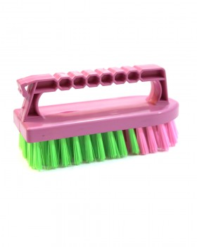 Large Cleaning Brush