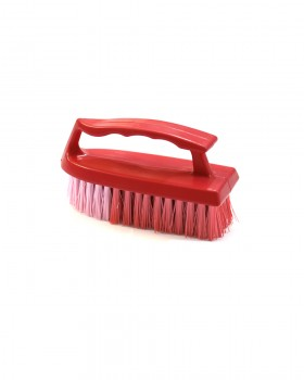 Small Cleaning Brush