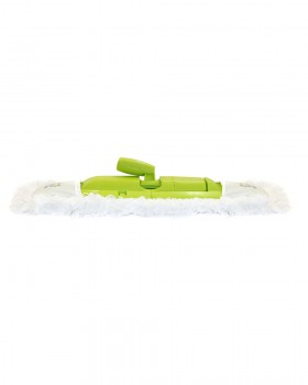 Golchin Microfiber Squeegee