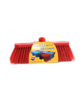 Golchin Special Rose Floor Brush  30 cm